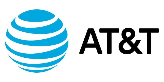 AT&T Interview Questions