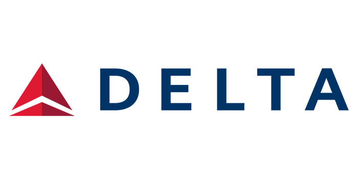 Delta Interview Questions