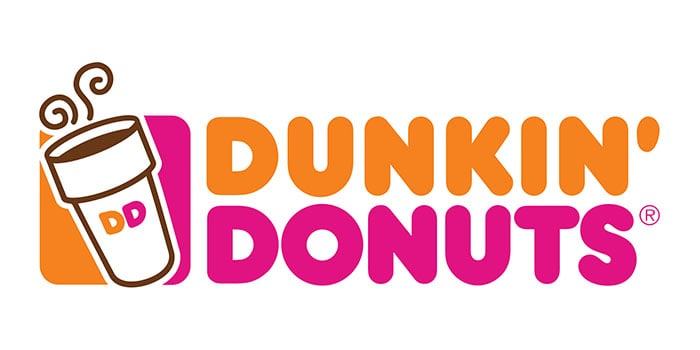 Dunkin Donuts Interview Questions