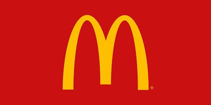 McDonald's Interview Questions and Answers