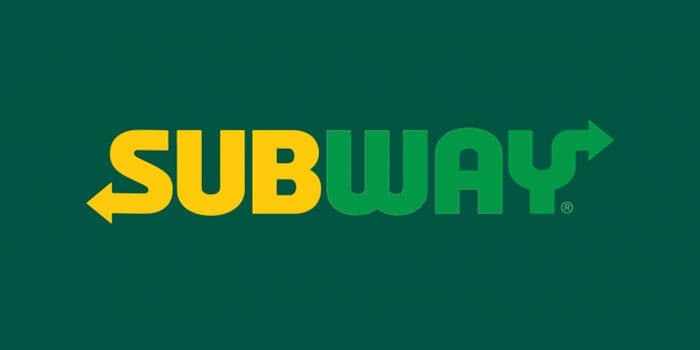 Subway Interview Questions