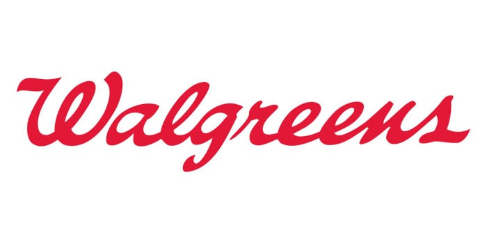 Walgreens Interview Questions