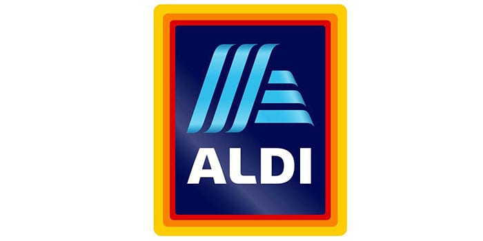 ALDI Interview Questions
