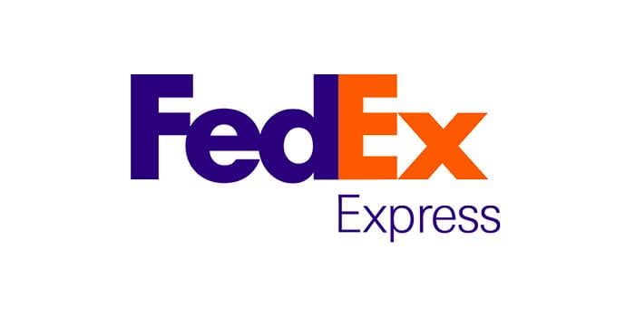FedEx Interview Questions