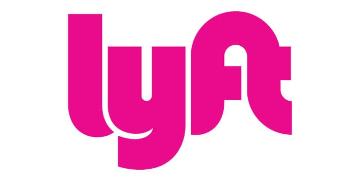 Lyft Interview Questions