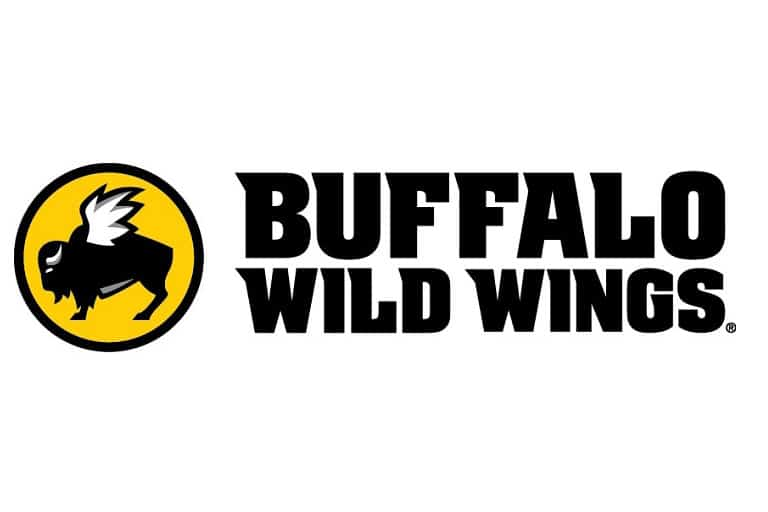 Buffalo Wild Wings Interview Questions – A Guide to Get the Job