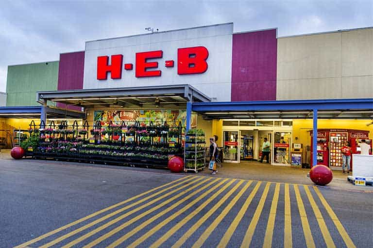 HEB Interview Questions - A Guide to Increase Chances to