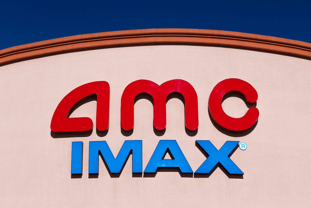 AMC Theater Interview Questions