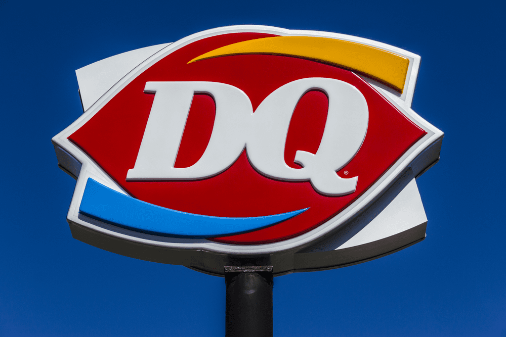 Dairy Queen Interview Questions