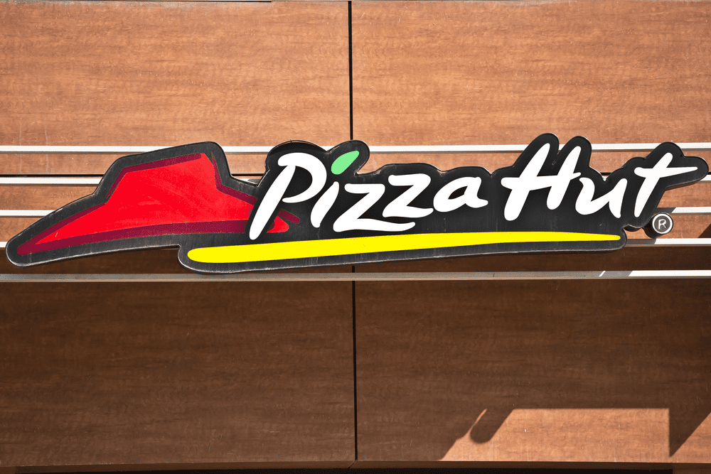 Pizza Hut Interview Questions