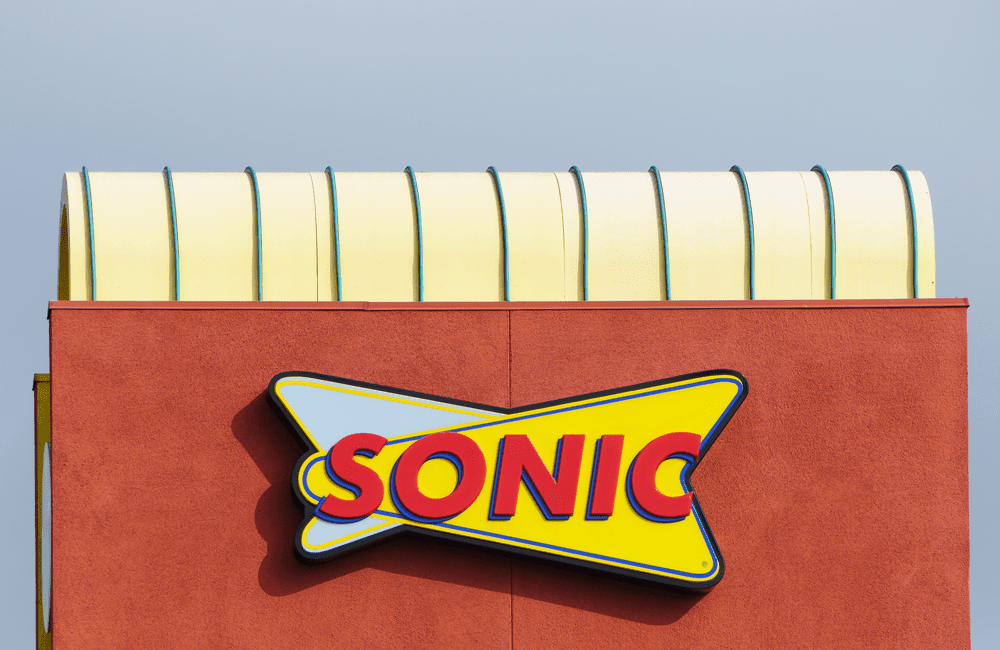 Sonic interview questions