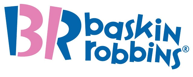 Baskin Robbins Interview Questions
